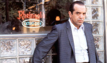 essay on film a bronx tale A bronx tale: sociological perspective a bronx tale is set in the 1960 in bronx, new york (deniro, 1993) this movie centers on the child of a hard working man, lorenzo anello.
